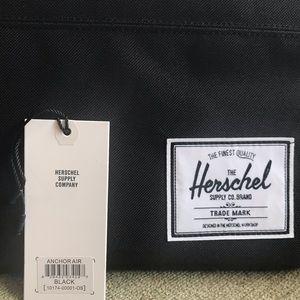 Herschel Supply Company Accessories - Herschel Anchor Air Sleeve - for iPad Air